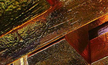 guld-tackor-narbild.png