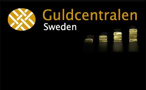 guldcentralen-investeringsguld.jpg