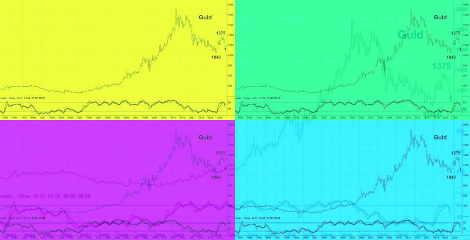 guldpriset-infor-2017.jpg