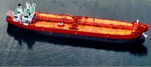 gunvor-fartyg.jpg