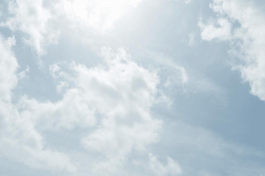 himmel.png