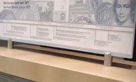 hyperinflation-weimarrepubliken.png
