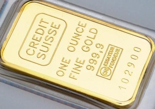 ingen-falsk-guldtacka.jpg
