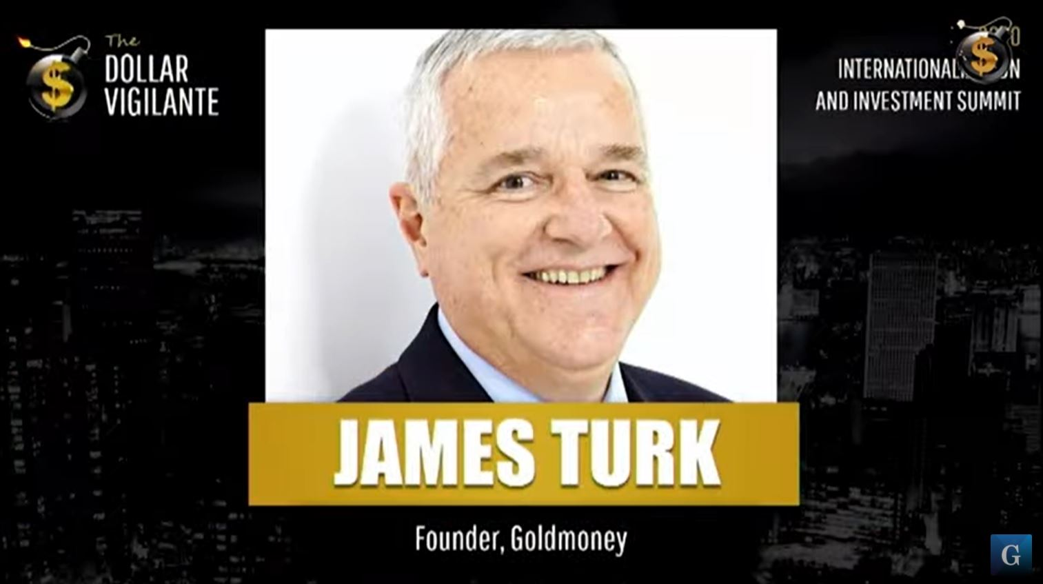 james-turk-goldmoney.jpg
