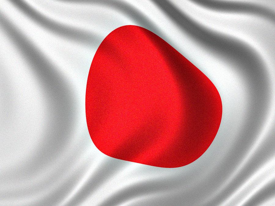 japan-flagga.jpg