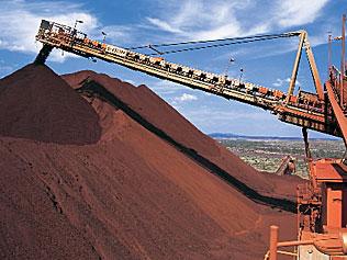 jarnmalm-iron-ore-utveckling1.jpg