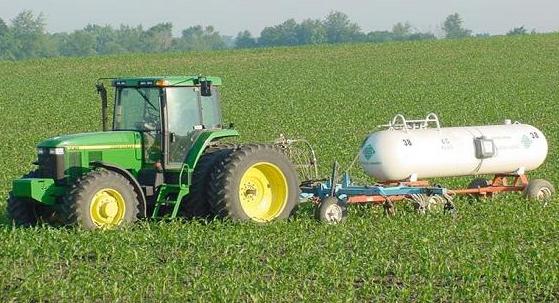 jordbruk-kraver-fosfor-godsel.png
