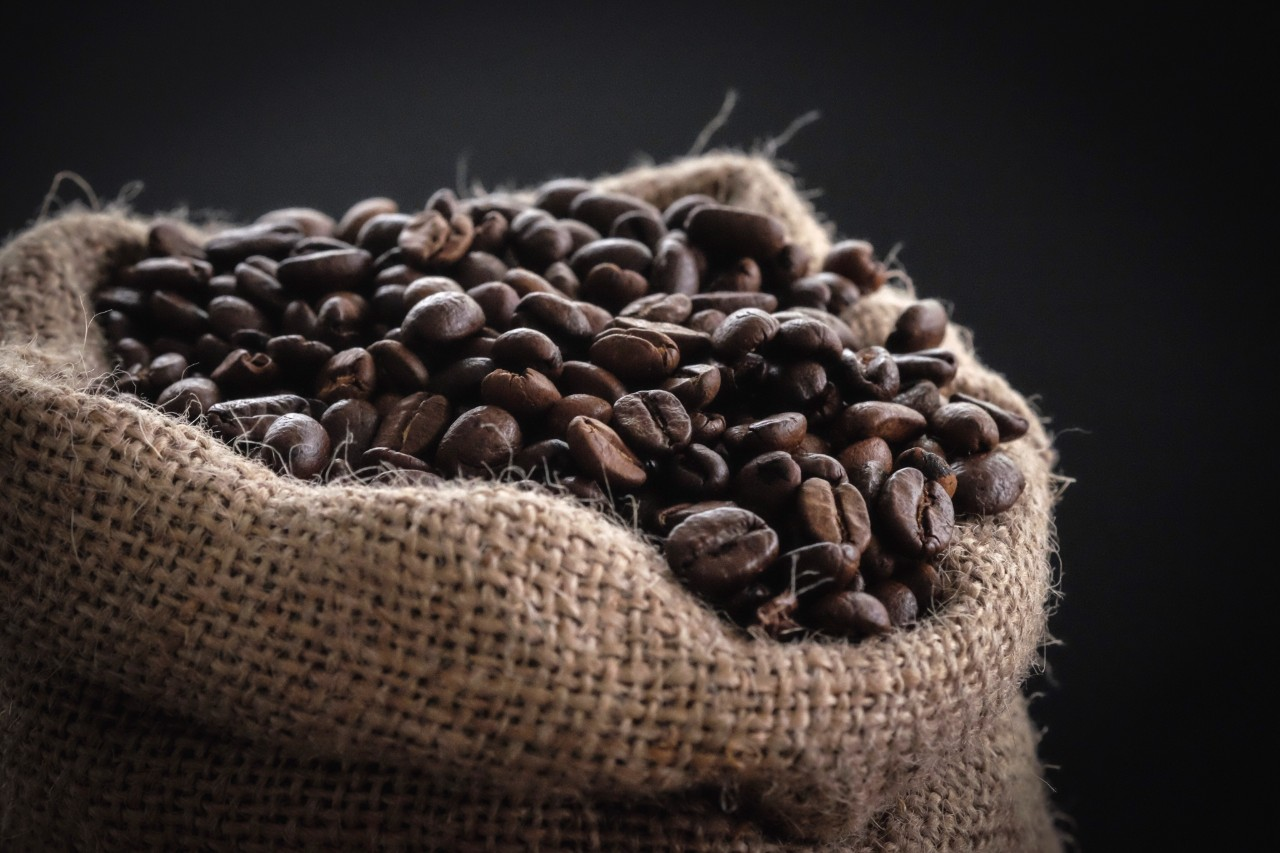 kaffe-bonor-sack-1.jpg