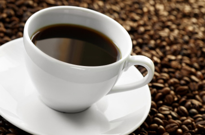 kaffe-kopp-bonor.png