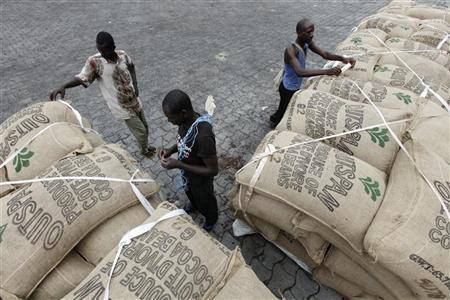 kakao-elfenbenskusten-export.png