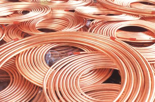 koppar-copper-metall-investering.png