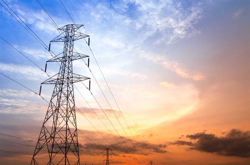 kraftledning-elektricitet.jpg