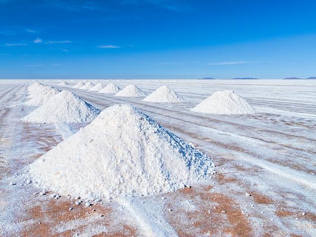 litium-bolivia.jpg