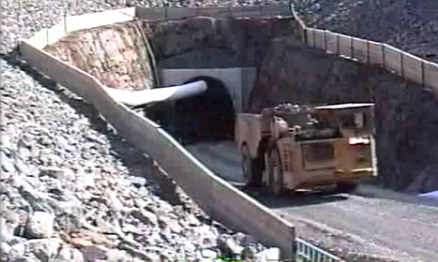 lovisagruvan-film-gruvbrytning.png