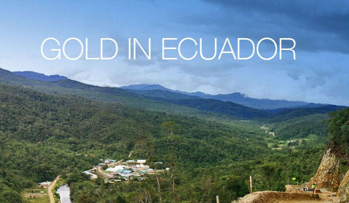 lundin-gold-ecuador.jpg