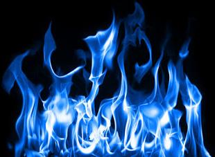 naturgas-bla.png