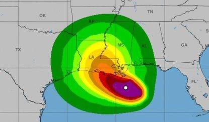 naturgas-stormen-barry.jpg