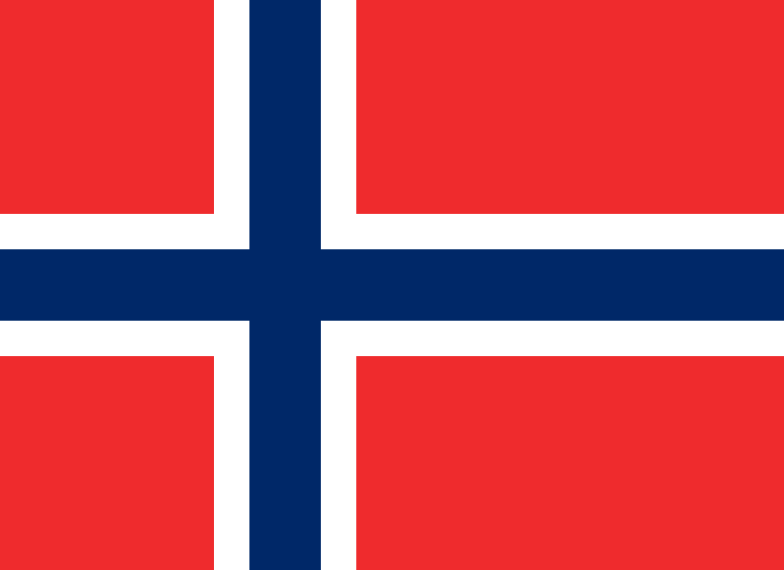 norge-flagga.png