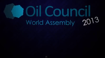 oil-council-world-assembly.png