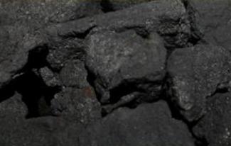 oracle-coalfields-kol-pakistan.png