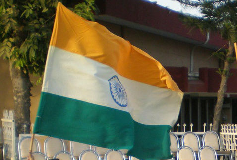 pakistan-flagga.jpg