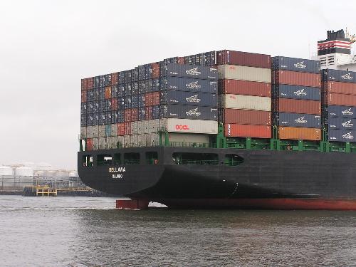 panamax-fartyg-baltic-dry-index.jpg