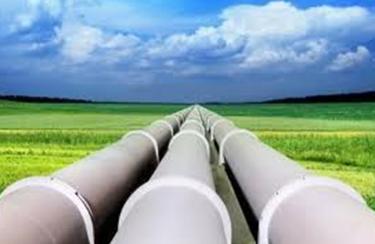 pipeline-transport-olja.png