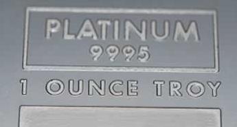 platina-platinum-ratio.png