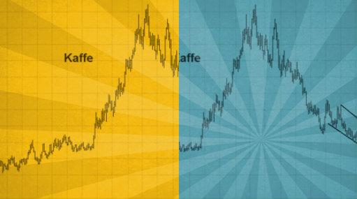positiva-signaler-kaffepriset-tendens.jpg
