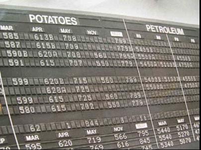 potatis-terminer-handlas.png
