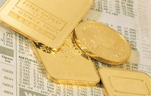 precious-metals-analysis.png