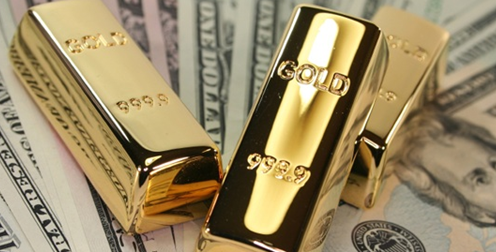 precious-metals-and-money1.png