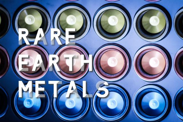 rare-earth-metals-c.jpg