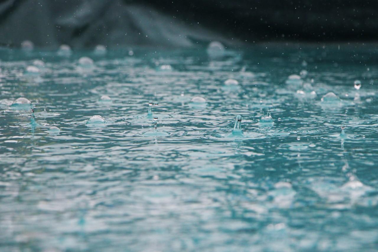 regn.jpg