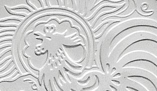 silver-mynt-i-fokus.png