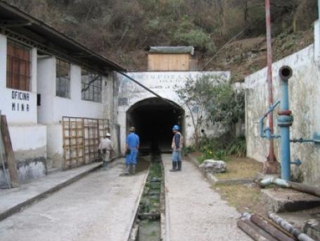 silvergruva-producerar.png