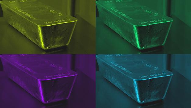 silvertacka-pris.jpg