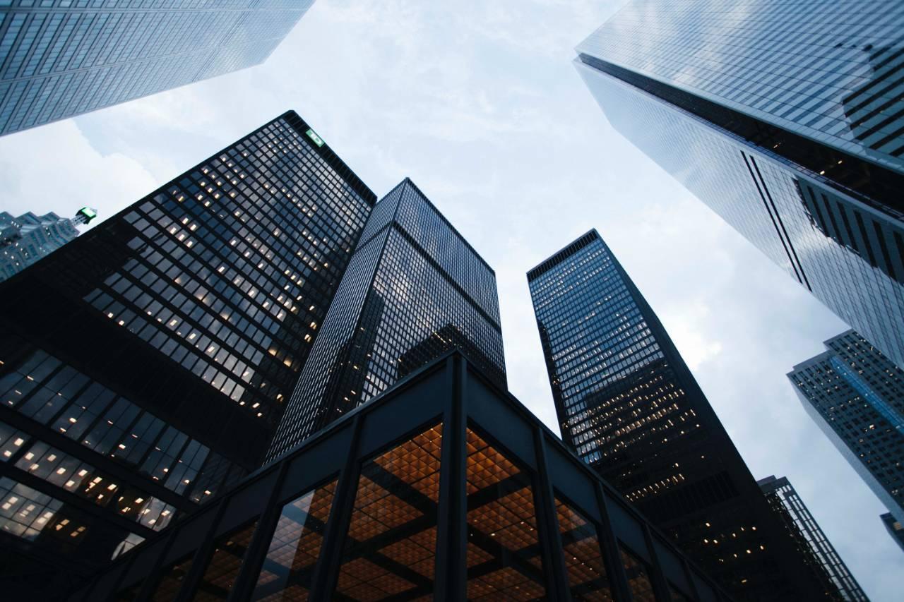 skyskrapor.jpg
