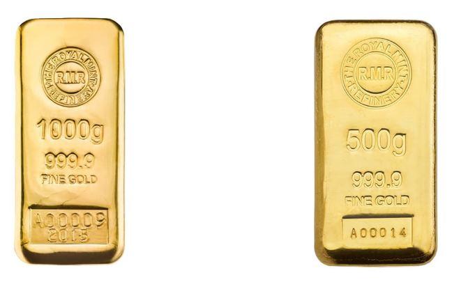 the-royal-mint-guldtackor.jpg