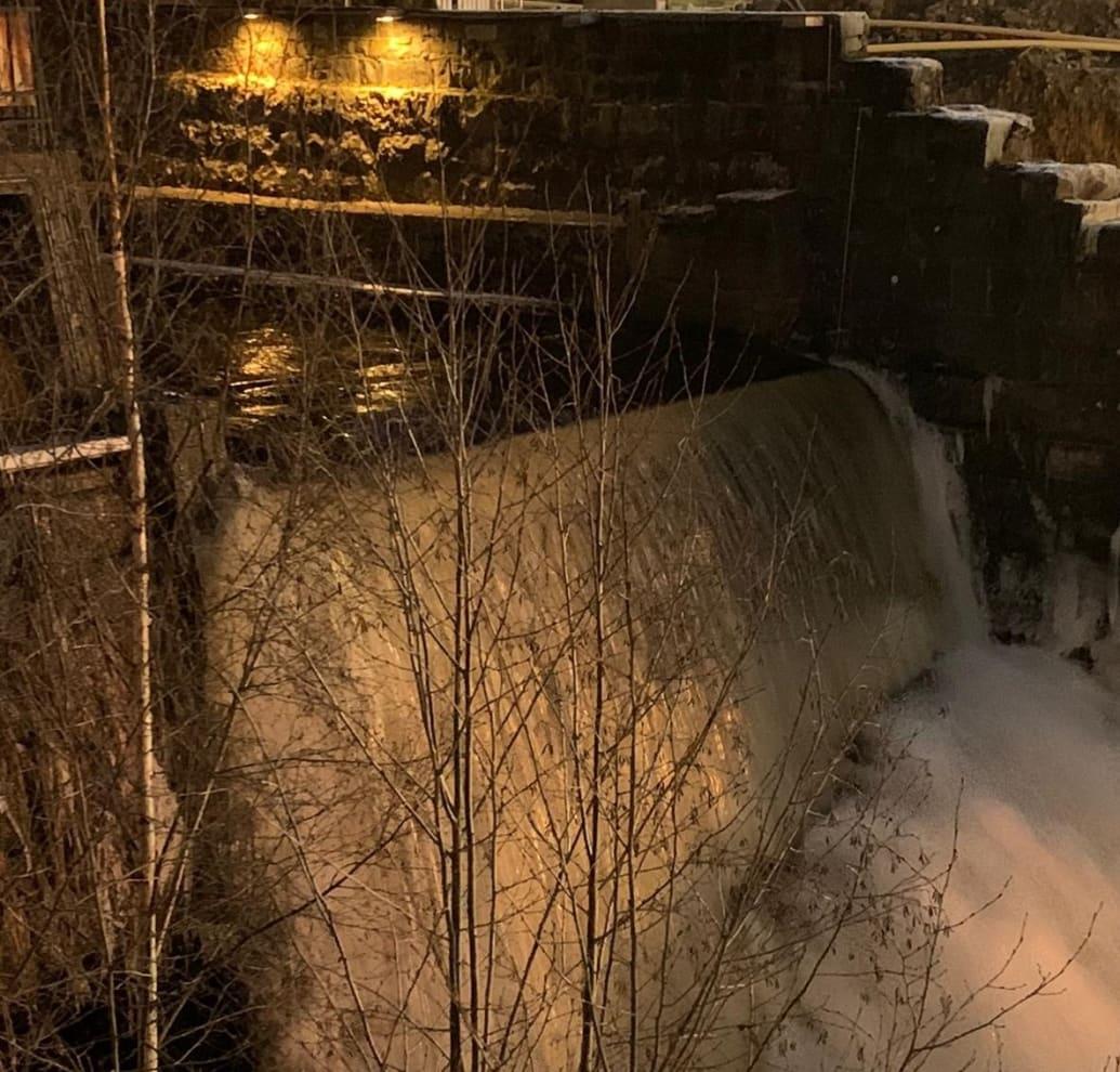 vatten-kraftverk.jpg